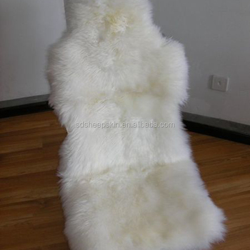 Good Long Hair Car Seat Covers Leader Cover For