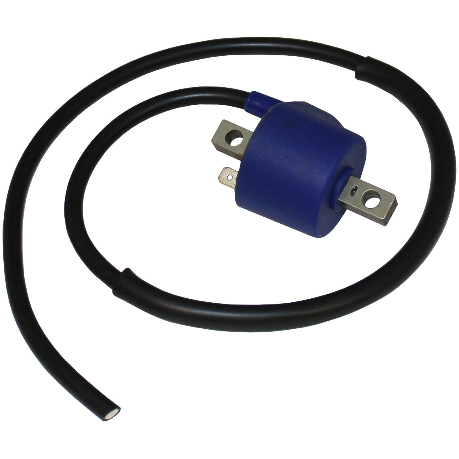Cheap Kdx 200cc Find Deals On Line At Alibabacom 1996 200 Wiring Diagram Get Quotations Caltric Ignition Coil Fits Kawasaki Kdx200 Kdx200c Kdx200e 1987 1994