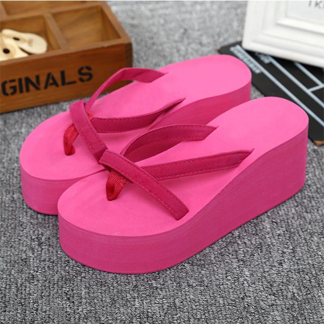 cc5710e91 China winter flip flops wholesale 🇨🇳 - Alibaba