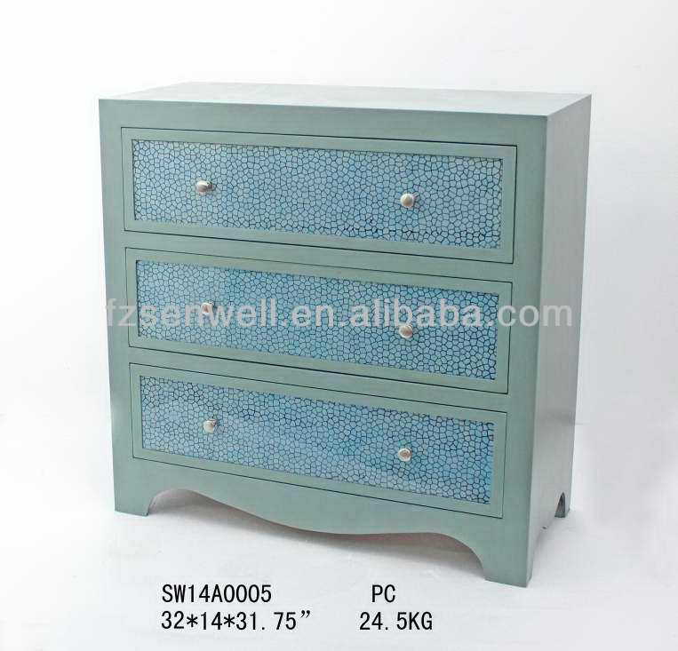 Home Goods Dresser  Home Goods Dresser Suppliers and Manufacturers at  Alibaba com. Home Goods Dresser  Home Goods Dresser Suppliers and Manufacturers