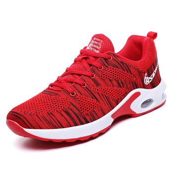 Trademark authorization, increase casual shoes, couple shoes Causal Fashion Sports Running Sneakers shoes