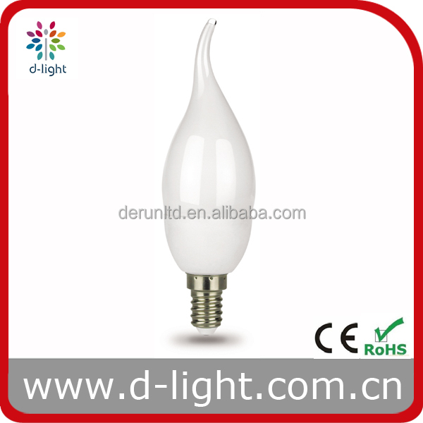 CAL39 CFL 7w 9w 11w cfl energy saving lamps 220V 240V with E14 Base