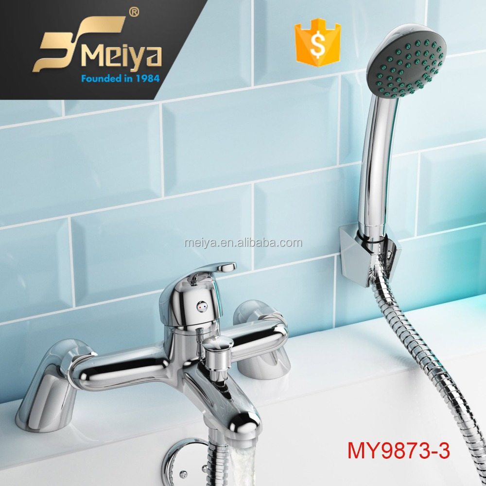 Modern European Faucet Gift - Faucet Collections - thoughtfire.info