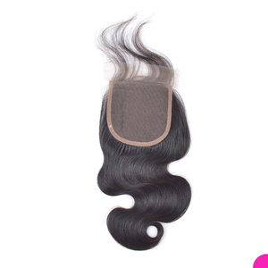 silk base 360 lace frontal closure with bundles,blonde hair 3 bundles with lace closure, virgin brazilian human hair closure 360