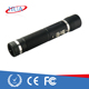 security patrol wand,security patrol device,rfid guard patrol management system