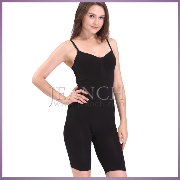 Newhairstylesformen2014 Com: Women Body Girdle Belt Waist Cincher