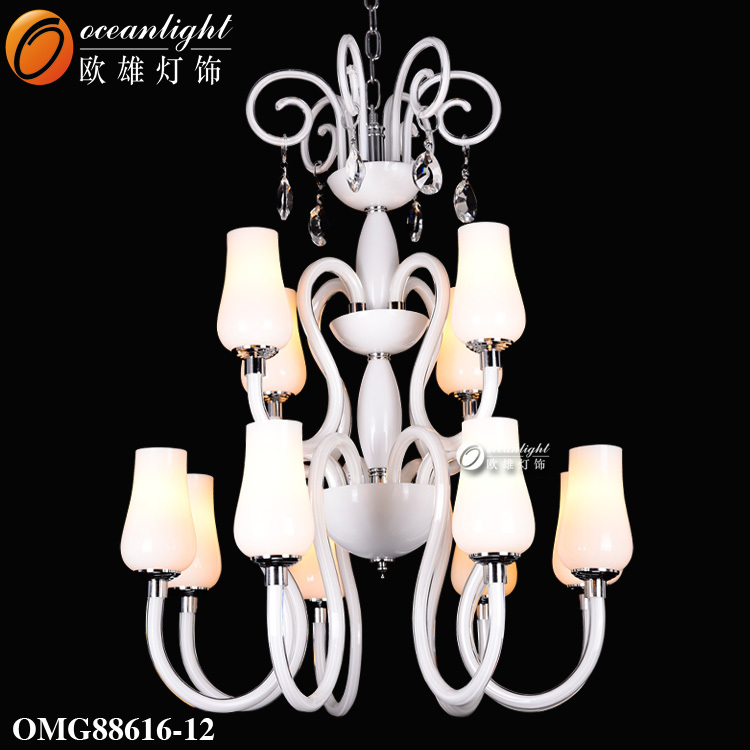 Bamboo chandelier bamboo chandelier suppliers and manufacturers at bamboo chandelier bamboo chandelier suppliers and manufacturers at alibaba aloadofball Image collections