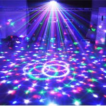 Outdoor Disco Lights Outdoor disco light outdoor disco light suppliers and manufacturers outdoor disco light outdoor disco light suppliers and manufacturers at alibaba workwithnaturefo