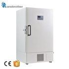 -86 degree high efficiency medical freezer electric chest price/ST-86V588E