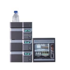 SELON EX-1700 Ultra High Performance liquid chromatography system HPLC analytical instrument pharmaceutical