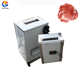 FC-R560 Electric Beef Pork Meat Tenderizer Machine