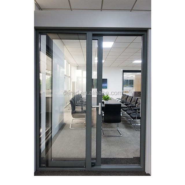Schuco aluminium thermal break lift and slide door  sc 1 st  Alibaba & Buy Cheap China play the doors Products Find China play the doors ...