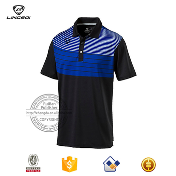 discount branded polo shirts latest clothing designs for