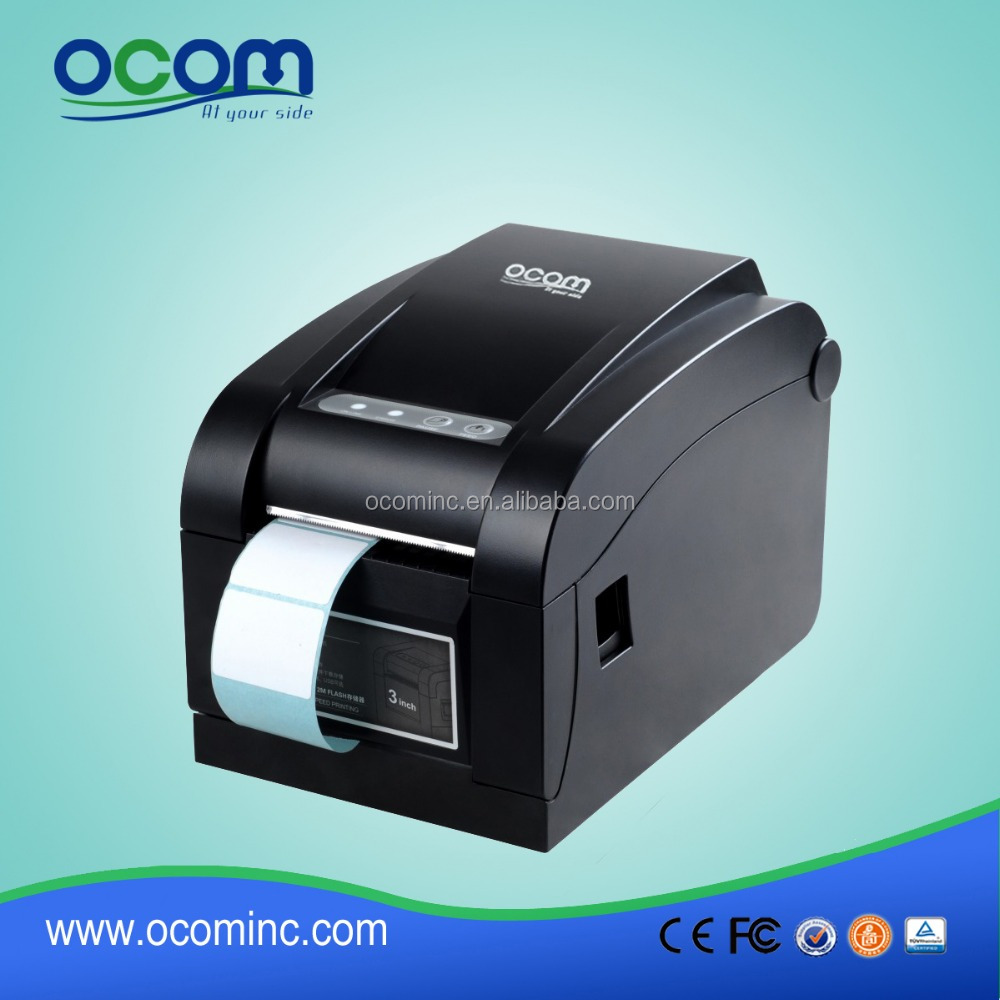 Color printer label - Label Printers China Label Printers China Suppliers And Manufacturers At Alibaba Com