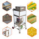 sweet corn cutter machine