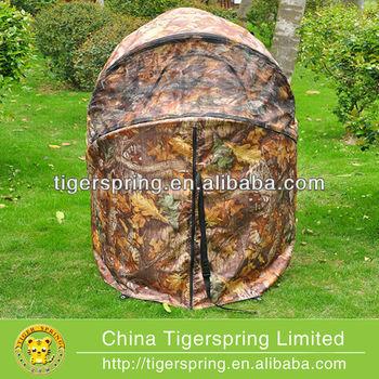 C&ing Tarp Tent Poles Small Military Tarp Tent & Camping Tarp Tent Poles Small Military Tarp Tent - Buy Military ...