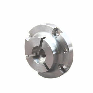 High quality cnc machining stainless steel central machinery parts lathe wood parts for automobile