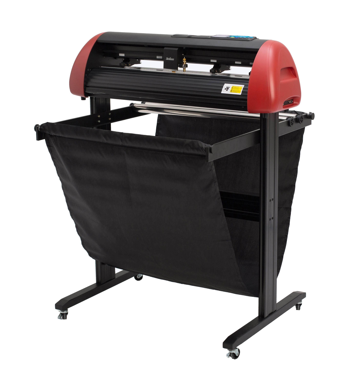 vinyl lettering machine for sale