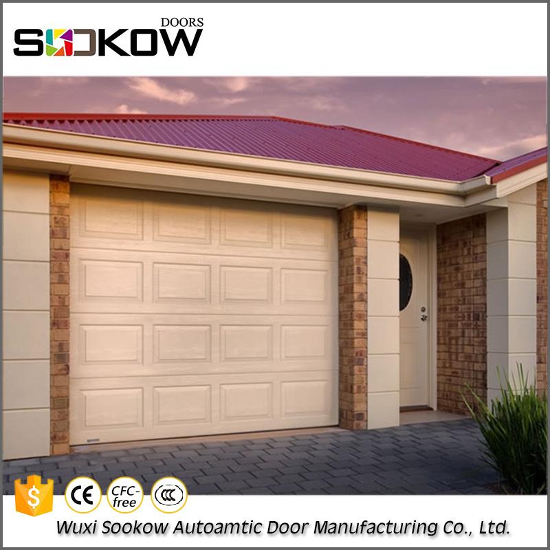 open garage doorBluetooth Receiver For Garage Door Openers Bluetooth Receiver For