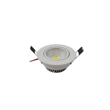 Pressofusione alloggiamento di alluminio 3 w cob indoor ha condotto le luci del soffitto commerciale <span class=keywords><strong>da</strong></span> <span class=keywords><strong>incasso</strong></span> <span class=keywords><strong>luce</strong></span> <span class=keywords><strong>da</strong></span> <span class=keywords><strong>incasso</strong></span> <span class=keywords><strong>a</strong></span> <span class=keywords><strong>led</strong></span> made in china