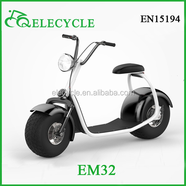 em32 chinois 800 w moteur batterie au lithium adulte smart scooter lectrique moto pour plage. Black Bedroom Furniture Sets. Home Design Ideas