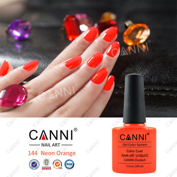 30917j New Design 207 Colors Of Canni Non Toxic Environmental