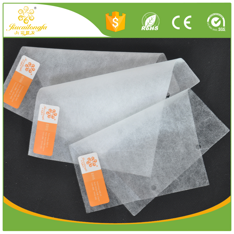 Breathable polypropylene spunbond biodegradable non woven cloth supplier for tea bag, furniture cover,foldable storage box