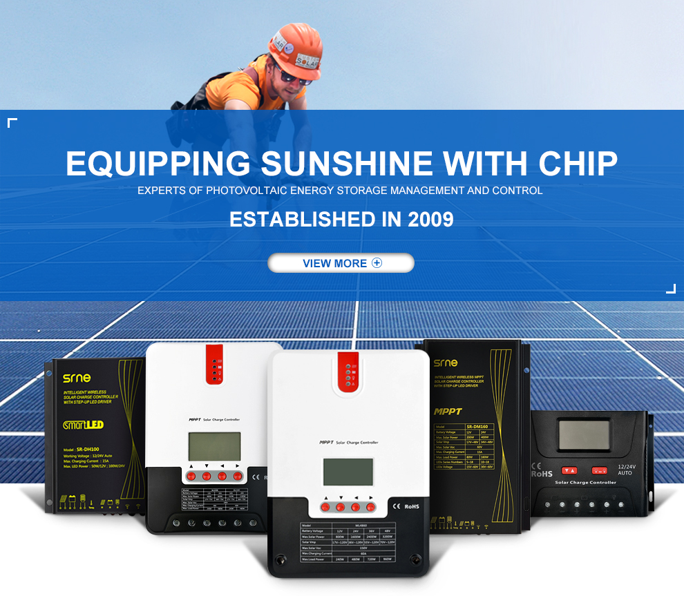 Shenzhen Shuori New Energy Co Ltd Solar Charge Controller 12v 20a Pwm Charger Battery Charging Regulator Alex