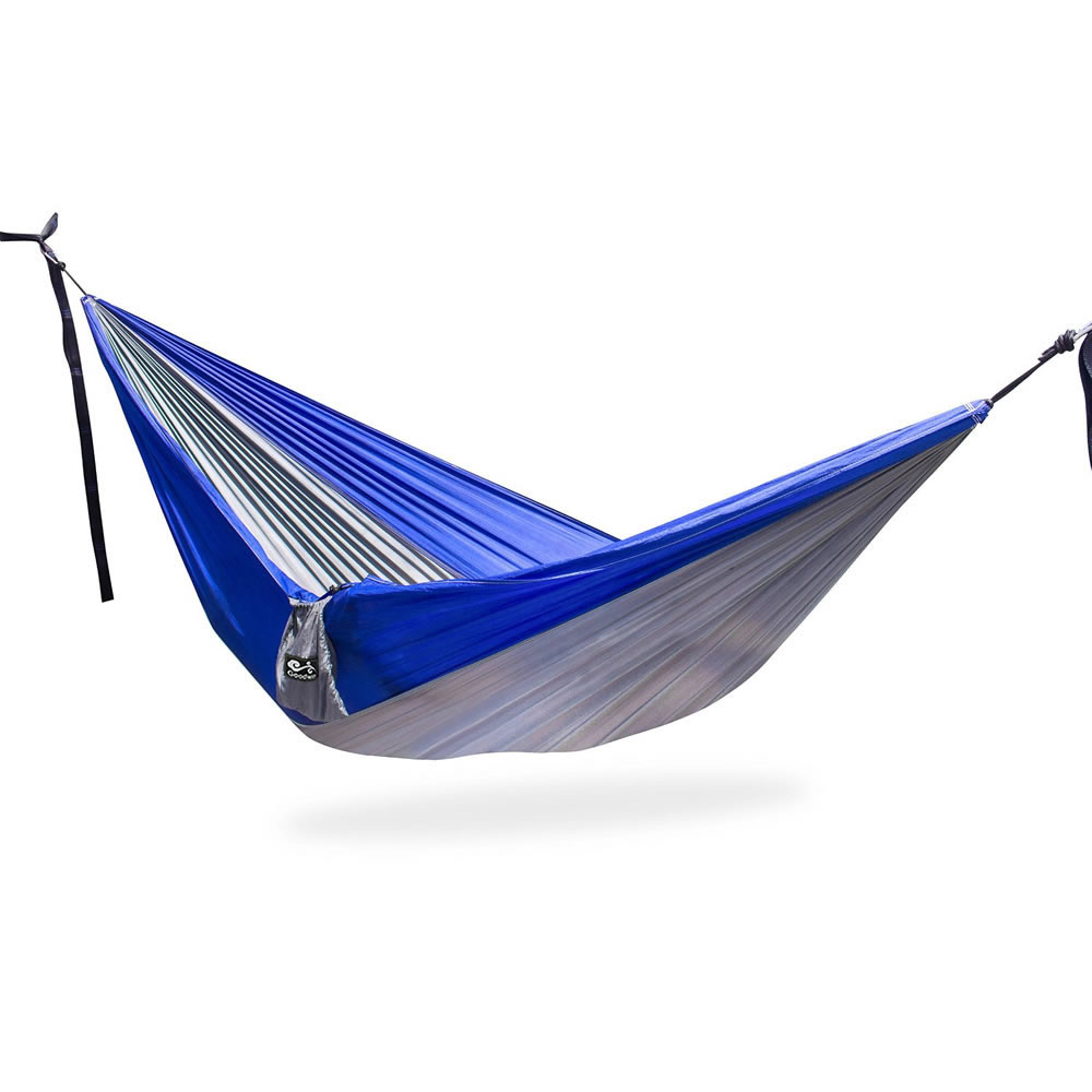 Single Hammock Hammock Swing Stand Hammock Nets In