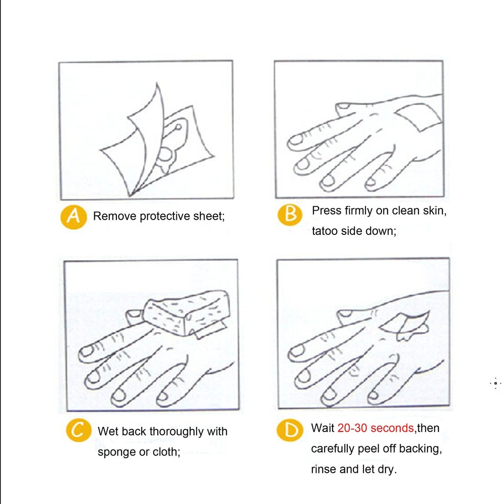 henna tattoo instructions teach yourself henna tattoo disassemble pfister kitchen faucet disassemble kitchen sink faucet