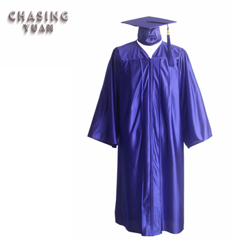 3e2d8f1072335 Lise Üniversitesi Bornoz Mezuniyet Elbisesi Kap Parlak - Buy ...