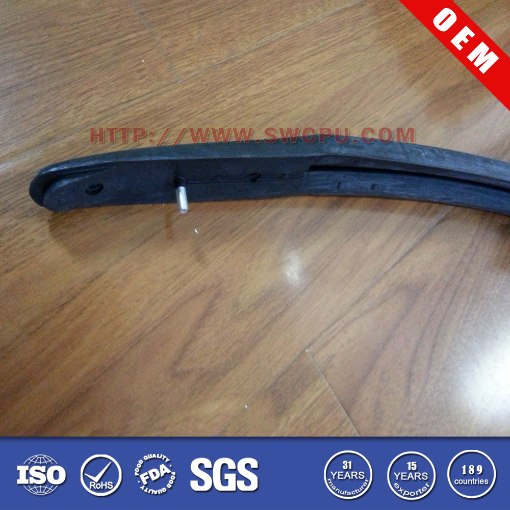 Sealing rope sealing rope suppliers and manufacturers at alibaba eventelaan Gallery