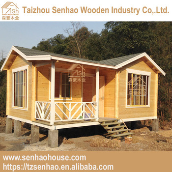 Prefabricated Houses Prices chinese prefabricated house prices for sale - buy prefabricated