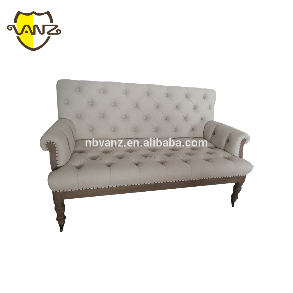 Double Sided Sofa : From Double Sided Sofa - Buy Double Sided Sofa,Antique Curved Sofa ...