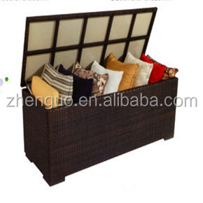 Waterproof Outdoor Cushion Storage Box, Waterproof Outdoor Cushion Storage  Box Suppliers And Manufacturers At Alibaba.com