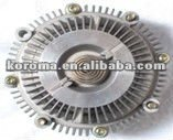 FAN CLUTCH FOR FORD OEM 98VB8A616AB
