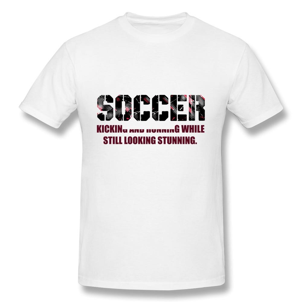 4005f2d4c83 Girl Soccer T Shirt Designs