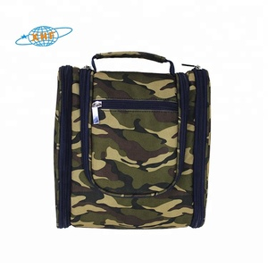 Toiletry Bags With Compartments Wholesale 4fd26a828a952