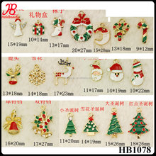 wholesale christmas pins wholesale christmas pins suppliers and manufacturers at alibabacom - Christmas Pins
