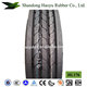 China factory truck and bus tyre(TBR tire) high quality cheap price 11R24.5 ECE DOT GCC CCC SNI ISO