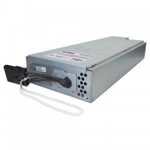 APC Smart-UPS X 3000 Rack Mount LCD(SMX3000RMHV2UNC) - Brand New Compatible Replacement Battery Pack