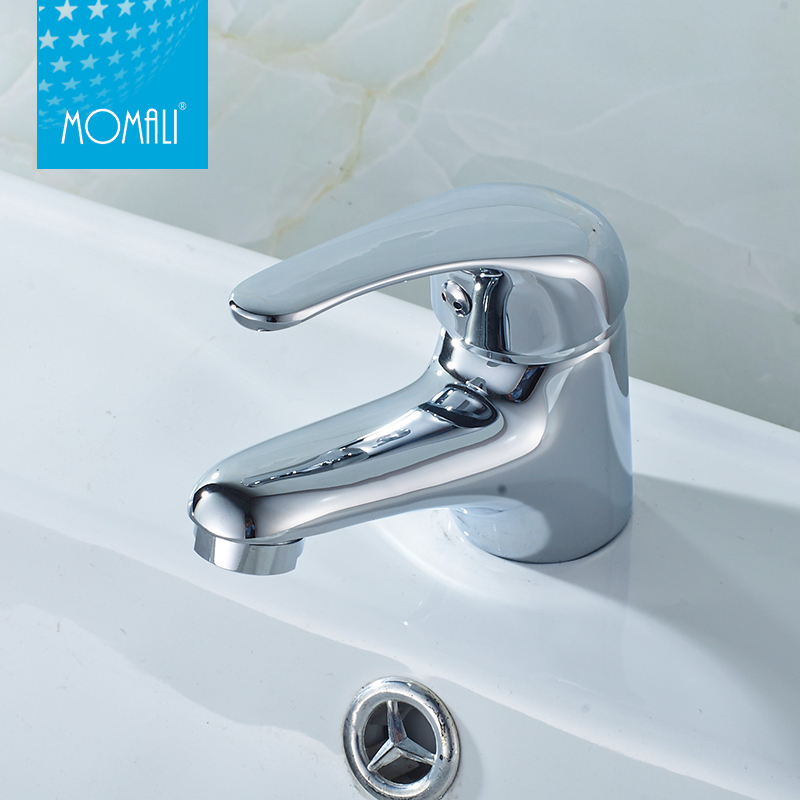 Alibaba online shopping waterfall tap brass basin fauct