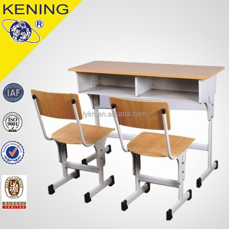 school desk design school desk design suppliers and manufacturers at alibabacom - School Desk Design