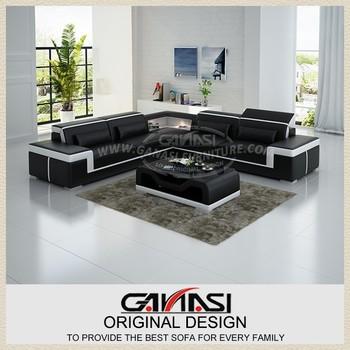 Ganasi Fotos De Sofas Modernos,Modern Designer Sofa 2014,Classic ...