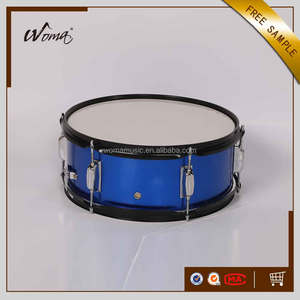 China school drums wholesale 🇨🇳 - Alibaba