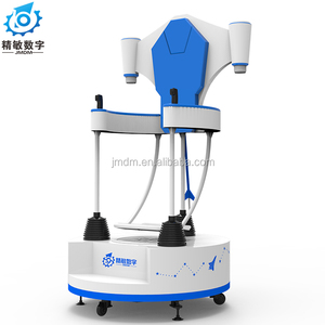 A Body Simulators, A Body Simulators Suppliers and Manufacturers at