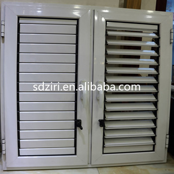 Jalousien Discount 24.China Manufacturer Cheap Price Customized Jalousie Windows Grill In The Philippines Buy Shutter Louvre Windows Jalousie Windows Jalousie Windows In