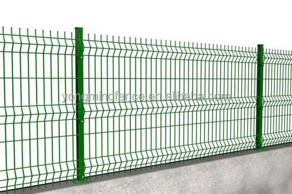 Iron Wire Fence, Iron Wire Fence Suppliers and Manufacturers at ...
