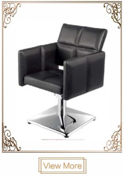 Shampoo Bowls Chairs Salon Equipment High Quality Furnitures Shampoo Bowls Hairdressing