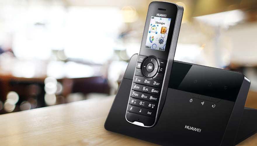 Huawei F685 Dect Phone 3g Wireless Digital Cordless Telephone Unlocked  Fixed Wireless Terminal Gsm Fwt Phone - Buy Wireless Gsm Sim Cordless Phone